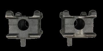 100-8 Block Separators