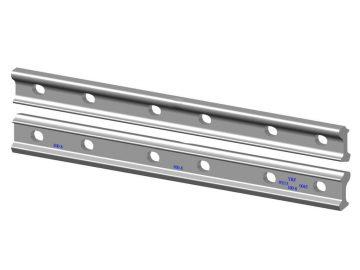 100-8 Joint Bar