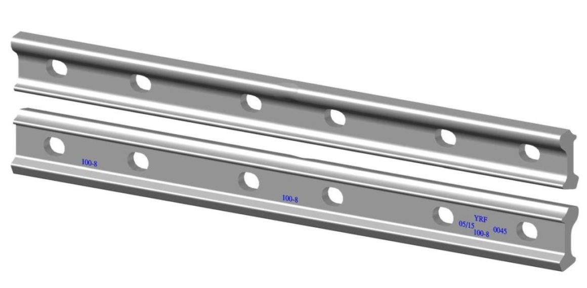 100-8-Joint-Bar