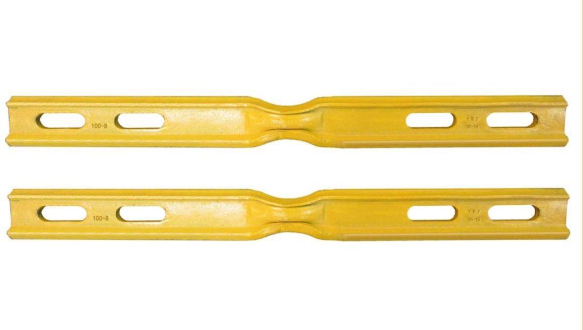 100-8-Weld-Repair-Joint-Bar-1