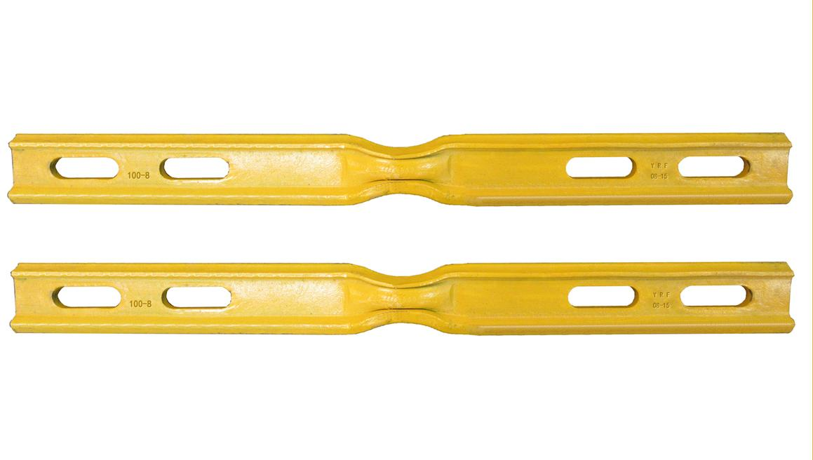 100-8-Weld-Repair-Joint-Bar-1
