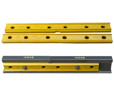 100-8-joint-bar-with-1-16--offset-dual