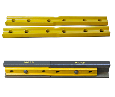 100-8-joint-bar-with-1-4--offset-dual