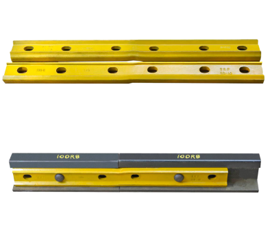100-8-joint-bar-with-1-8--offset-dual