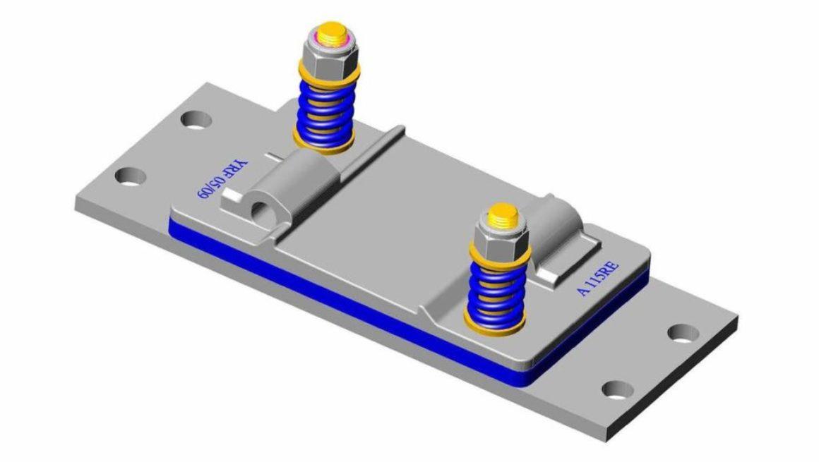 115RE-A-Plate-Vibration-Control-1