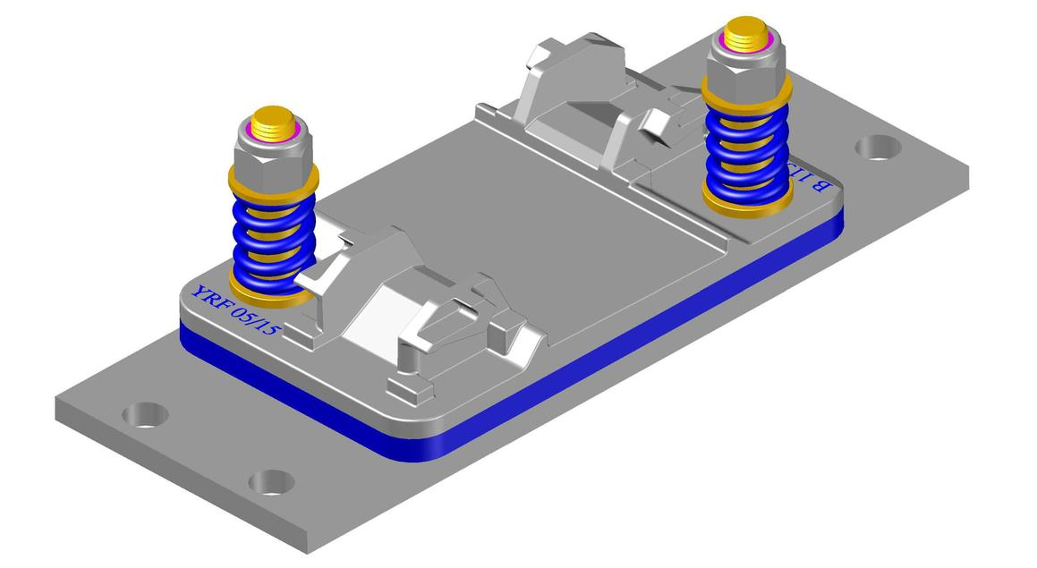 115RE-B-Plate-Vibration-Control