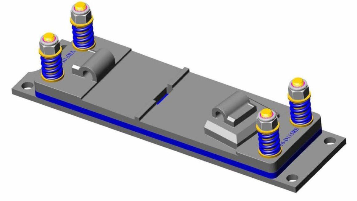 115RE-D-Plate-Vibration-Control-1