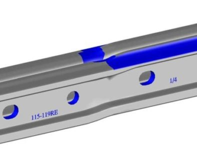 115RE-Joint-Bar-with-1-4-Offset