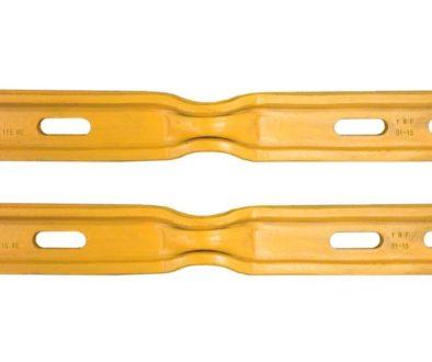 115RE-Weld-Repair-Joint-Bar-1