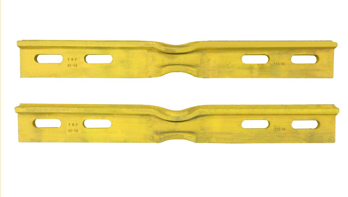 115RE-Weld-Repair-Joint-Bar-for-NYCTA-1