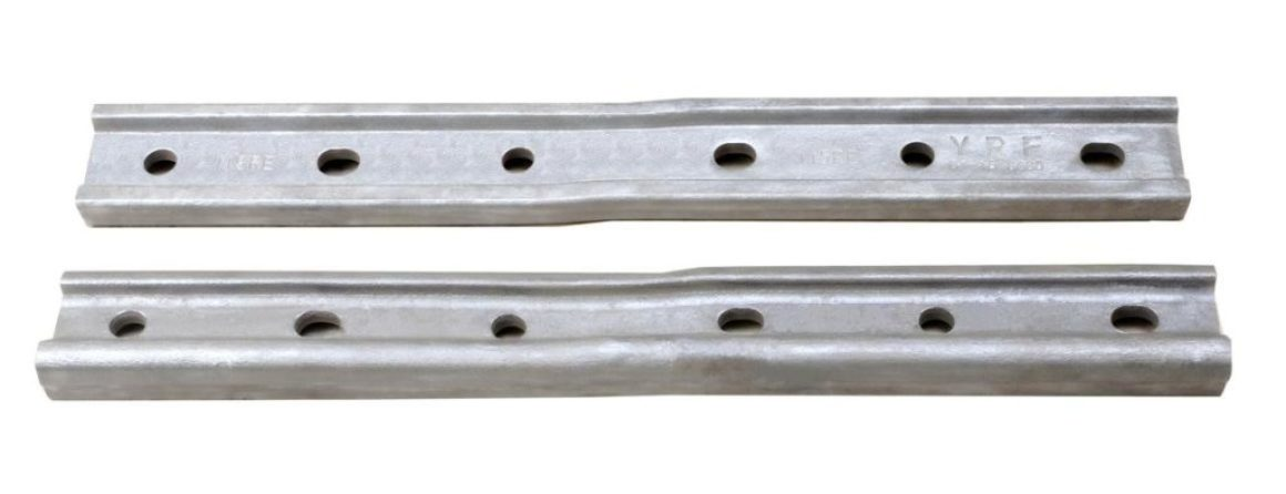 119RE-115RE-Compromise-Joint-Bar