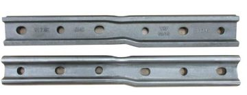 132RE-112RE-Compromise-Joint-Bar