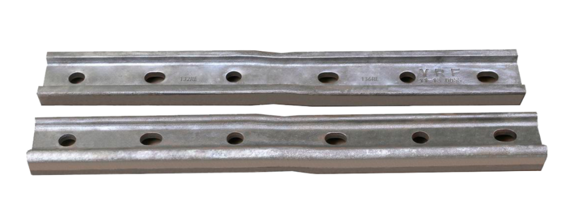136re-132re-comp.-joint-bar-dual