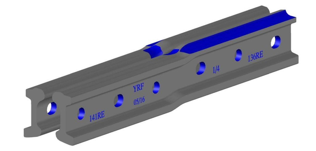 141-136RE-Compromise-Joint-Bar-with-1-4-Worn-Out