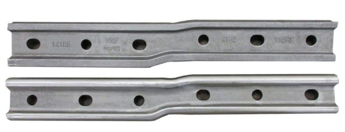141RE-115RE-Compromise-Joint-Bar