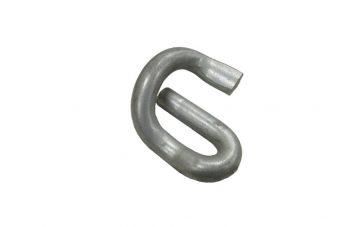 Galvanized-E-Clip-1