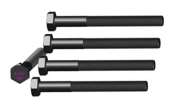 Heavy-Hex-Bolts-A490