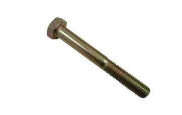 Heavy-Hex-Head-Bolts-with-Yellow-Zinc-Plated-1