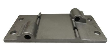 Hot-Forged-Tie-Plate-5-5-Base-shoulder-on-side-1