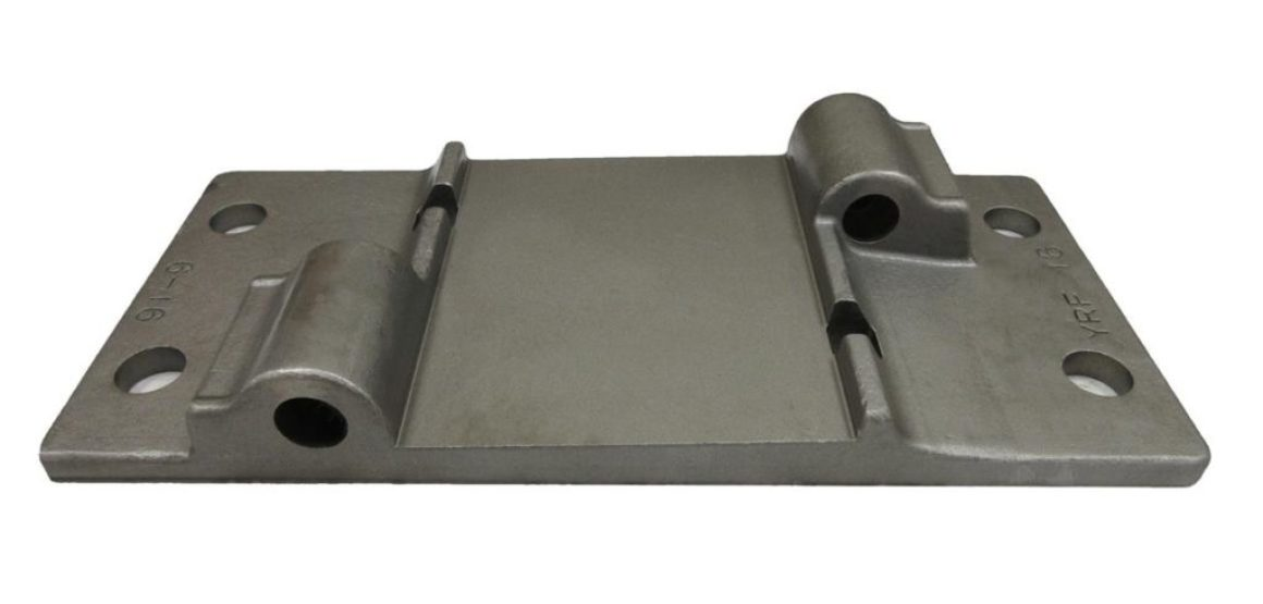 Hot-Forged-Tie-Plate-6-Base-shoulder-on-side-1