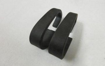 Long-Reach-Clip-1