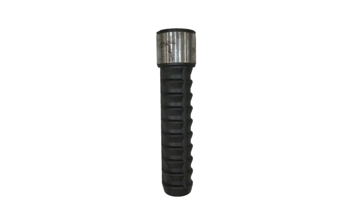 Nylon-Insert-15-16x7-1-4-1