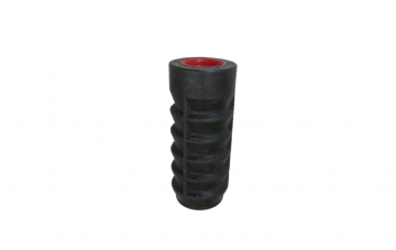 Nylon-Insert-M20x76mm-1