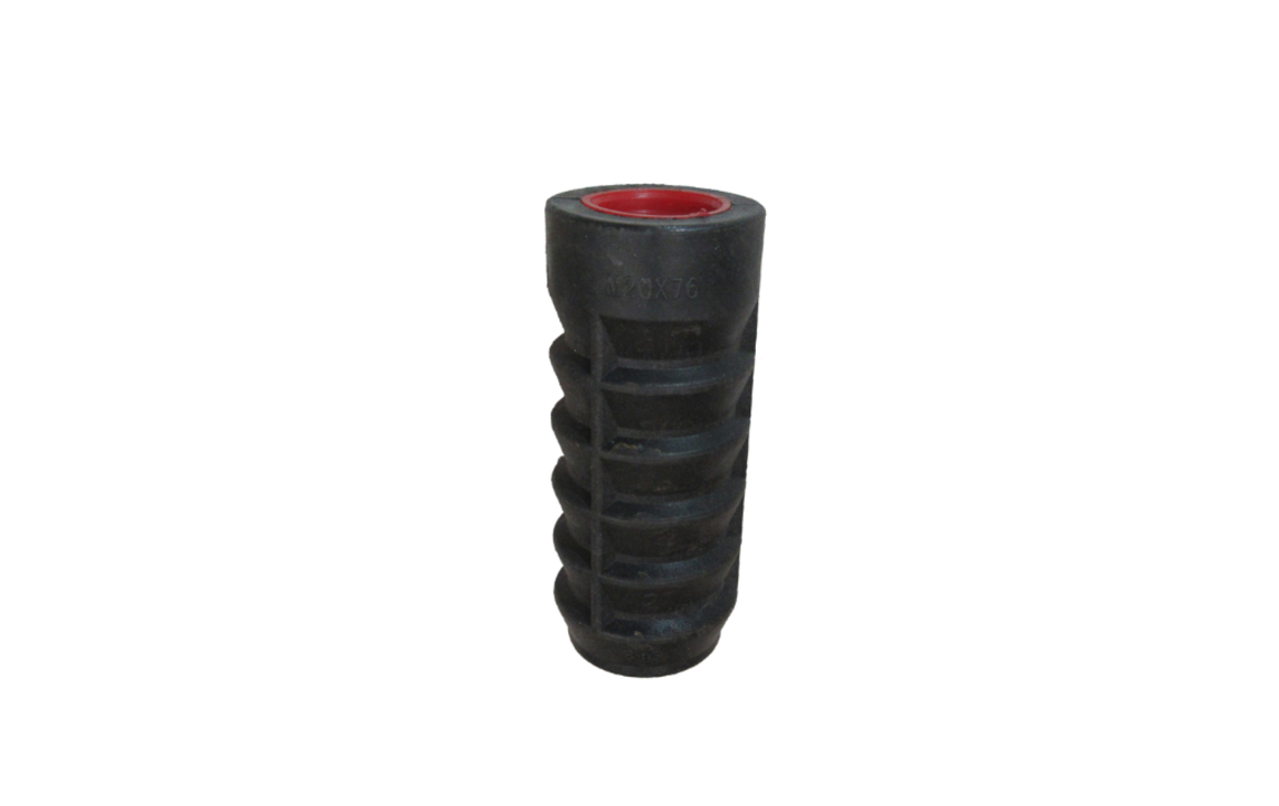 Nylon-Insert-M20x76mm-1