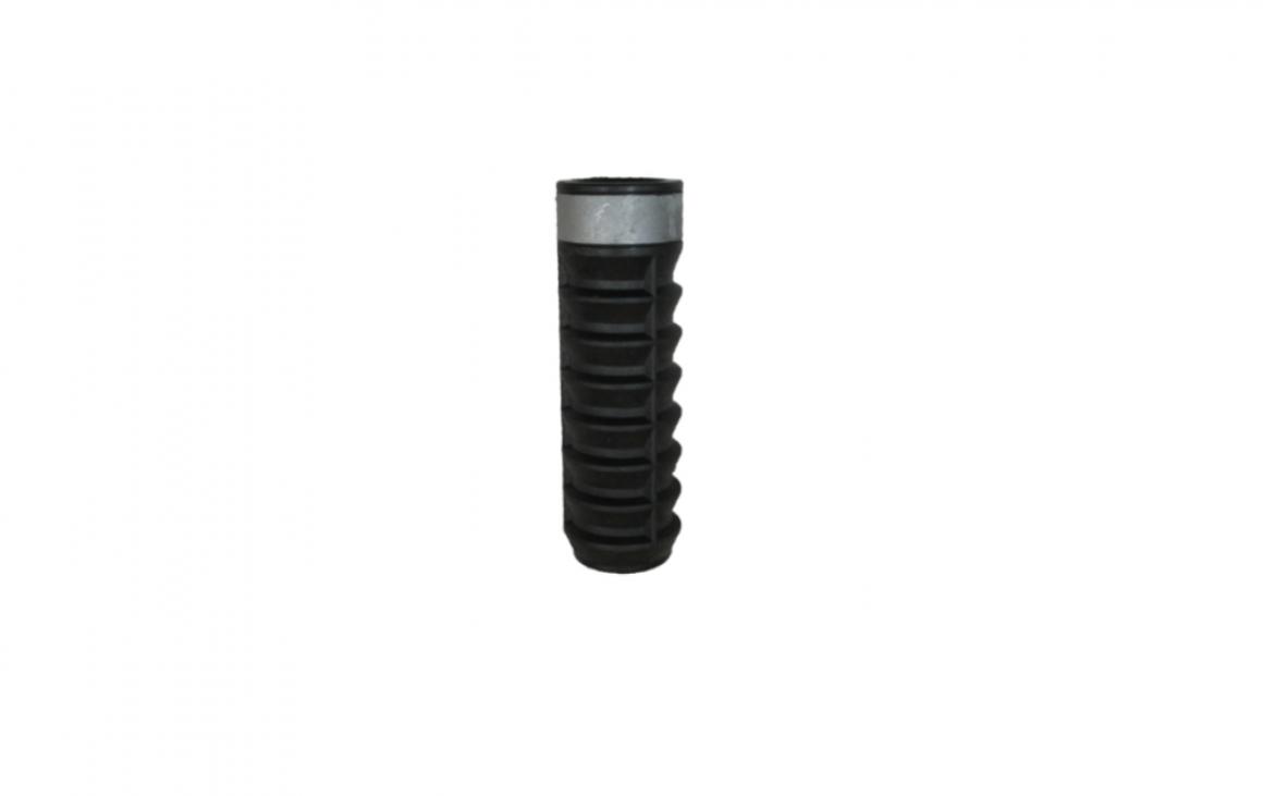 Nylon-Insert-M24-3x120mm-1