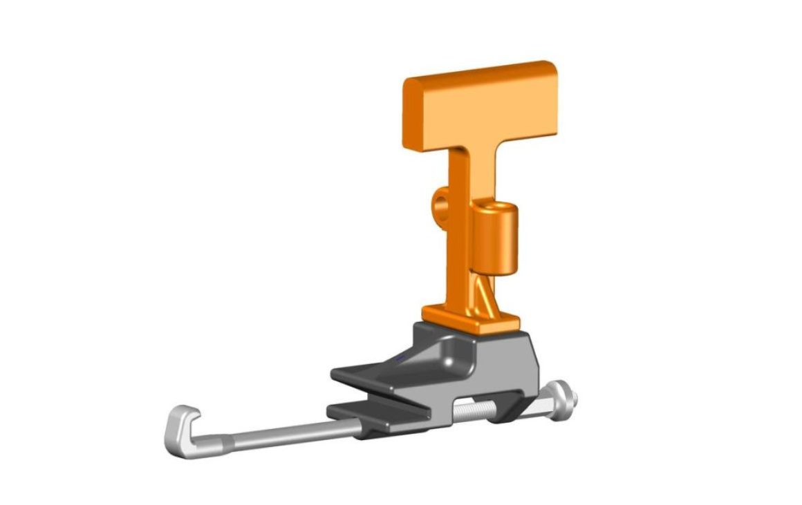 Portable-Train-Stop-Arm-Assembly-1