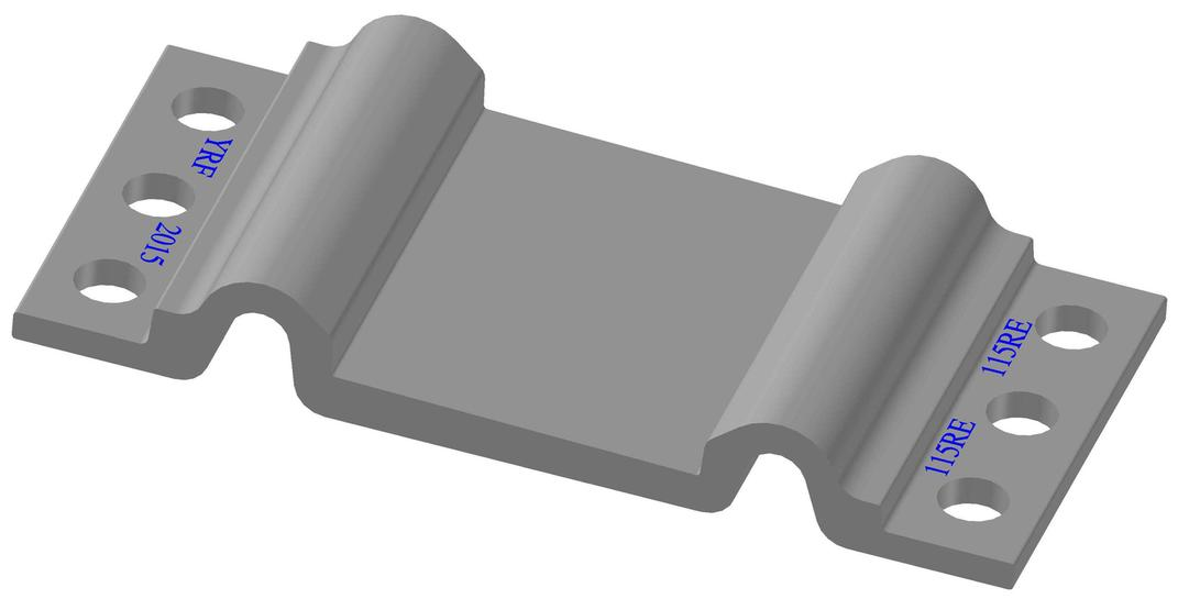 Rolled-Plate-7-5-x-15-1875-for-115RE