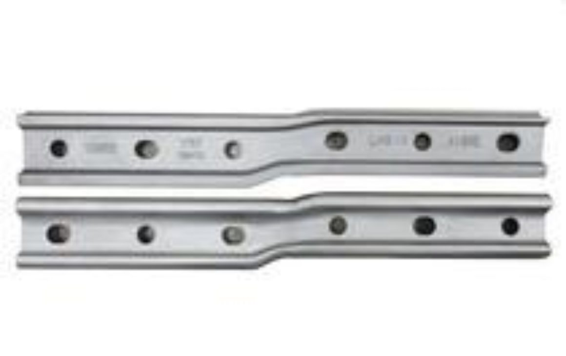 compromise-joint-bars-with-worn-out