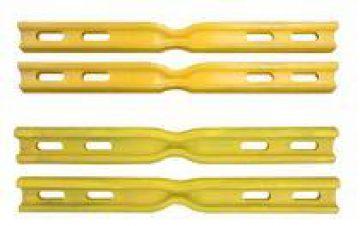 weld-repair-joint-bars