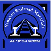 Yangtze Railroad Materials