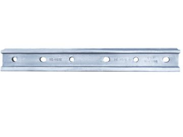 115-119RE joint bar