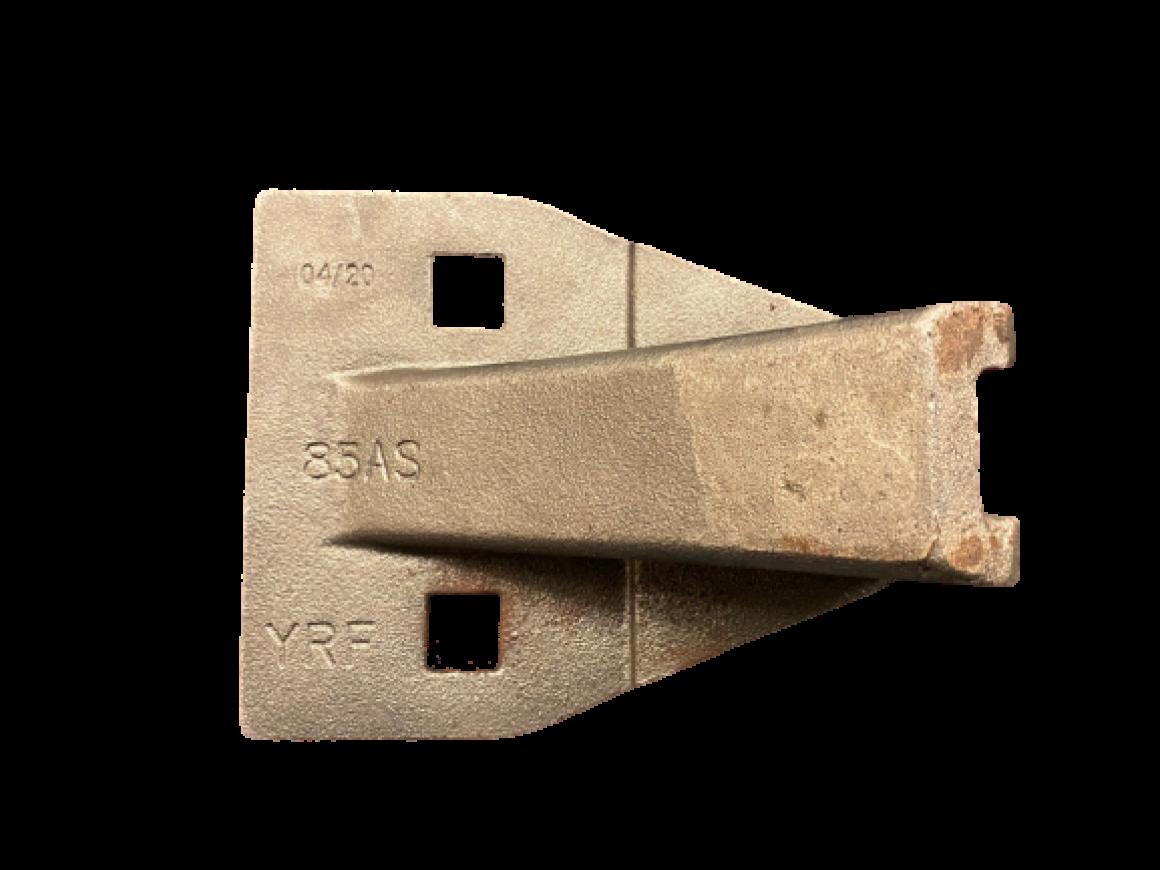 85AS-2